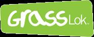 GrassLok